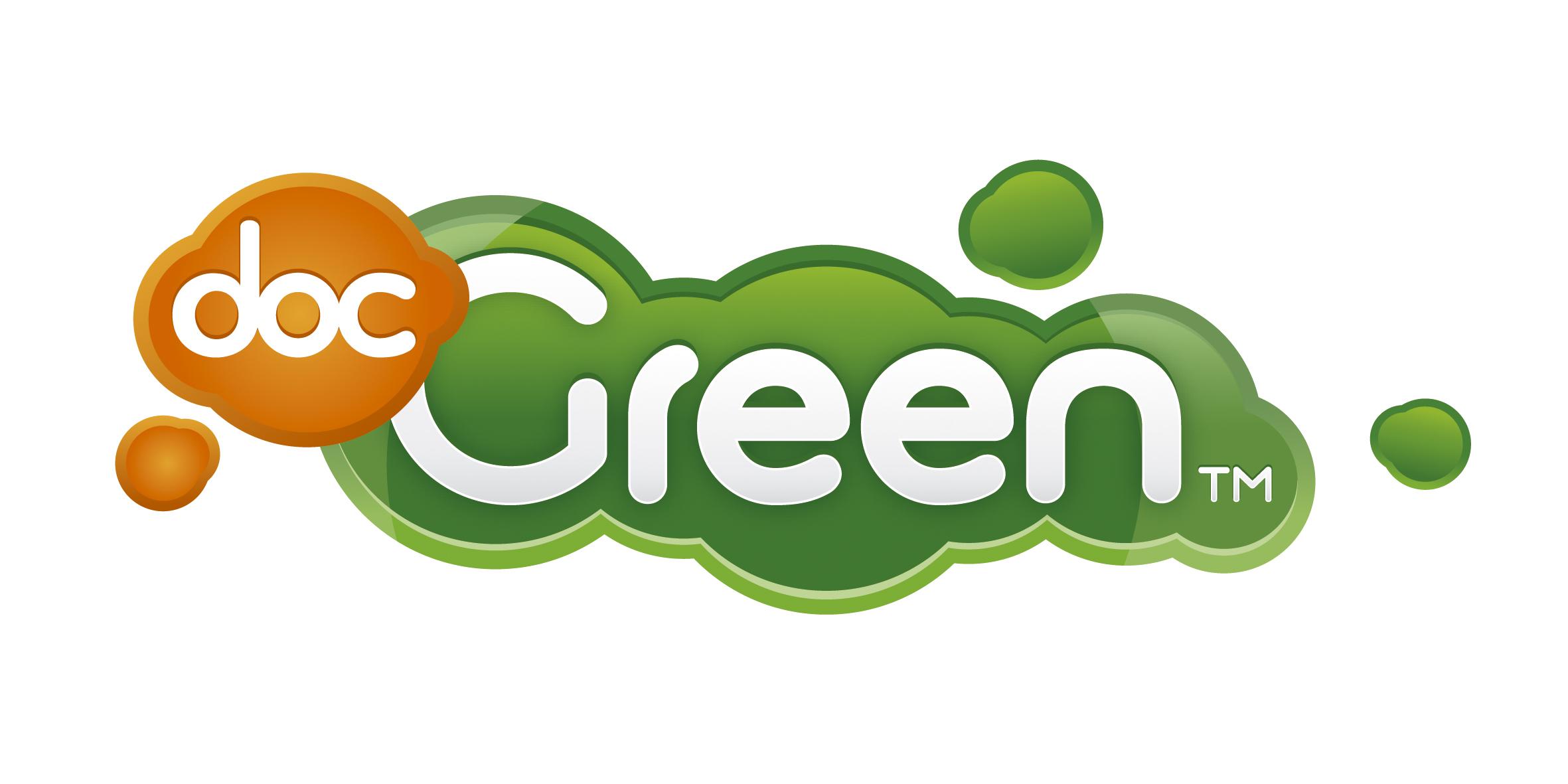Doc-Green